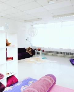 atelier karmijn 4