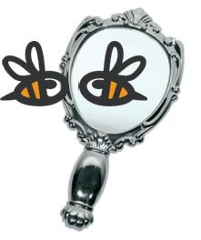 simply bee spiegel