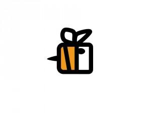 Schenk jezelf of iemand anders een cadeau van Simply Bee
