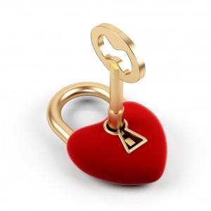 Open je hart voor overvloed