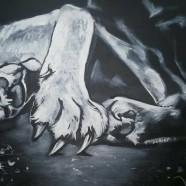Helingstraject met persoonlijk schilderij